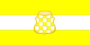 Irylliaflag