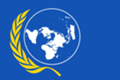 File:120px-United Earth Flag2.png