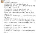 Thumbnail for version as of 13:04, September 15, 2012