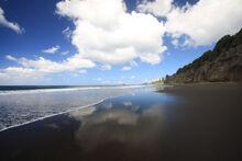 Beach-Near-Ravine-6-GR