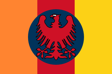 File:BrocalianRepublicFlag.png