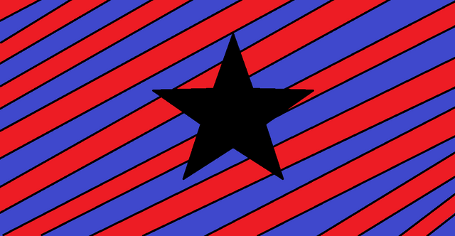 File:Lopezia's Flag.png