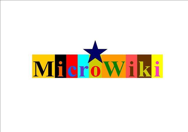 File:Microwiki2.jpg