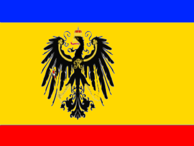 File:Moskavian Flag.png