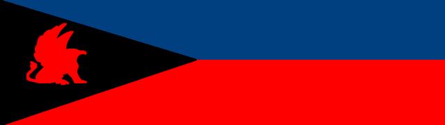 File:Newfidmusflag.PNG