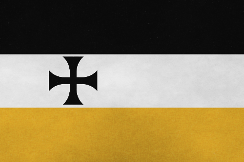 File:Prussia Brandenburg flag by Neethis (1).png
