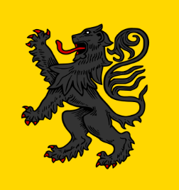 File:Skjermbilde.png