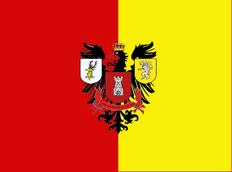 Great Domus flag1