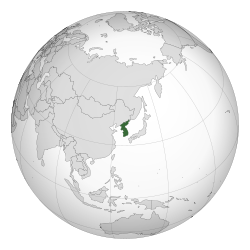 File:Koreanpeninsula.png