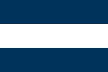 File:Backgroundfrelsiaflag.png