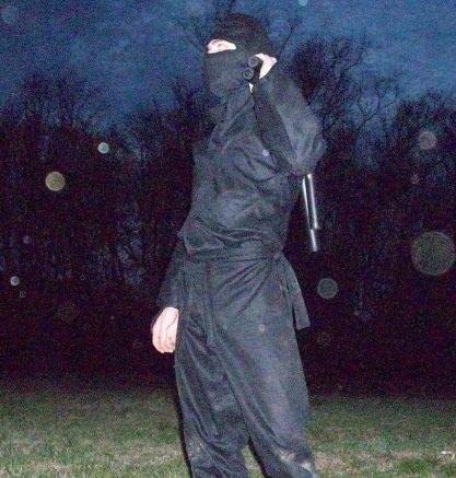 File:Ninjay.jpg