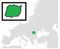 File:Voivodeship map.jpg