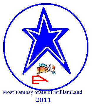 File:Coat of Arm of WilliamLand.jpg