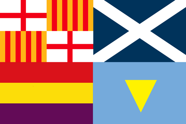 File:Flag of the Old Trinity.png