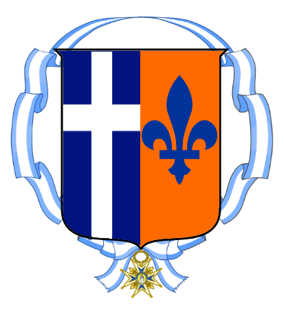 File:Mouzeliot Imperial Family Crest.png