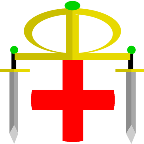 File:Doserian arms.png