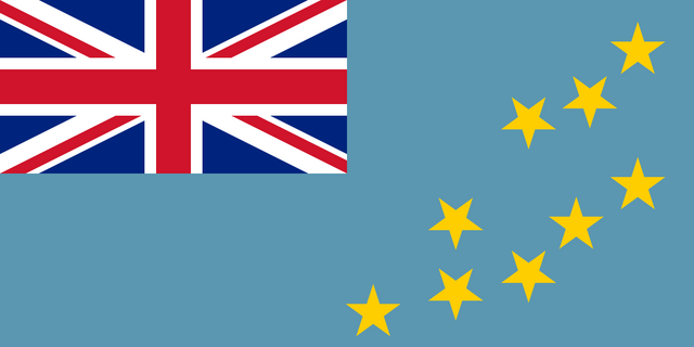 File:Flag of Tuvalu.png