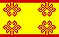 Chushkakul.PNG