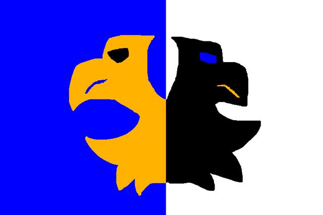 File:Flag of Rhine Republic of Arnhem.png