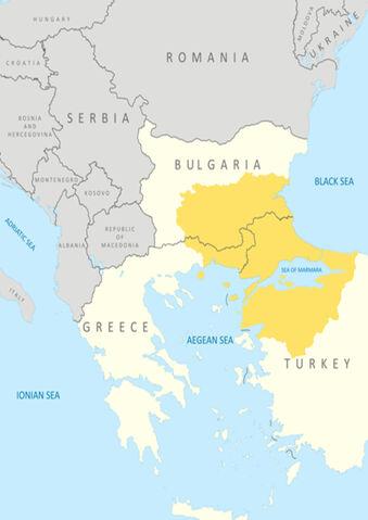 File:Thrace Map.jpg