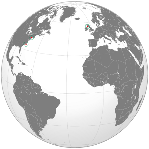 File:Burkland (orthographic projection).png