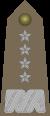 File:General in PB.png
