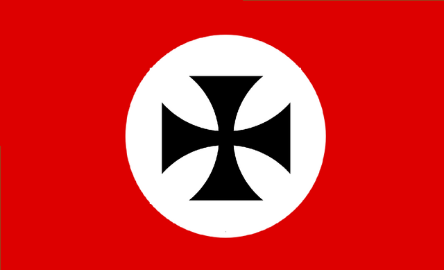 File:Klausburg.png