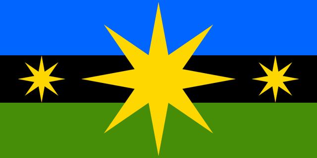 File:Anbidianflag.png
