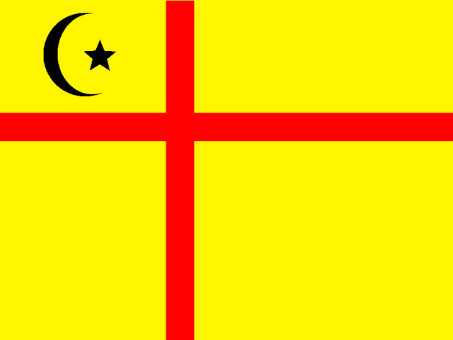 File:Iraqain-flag.png