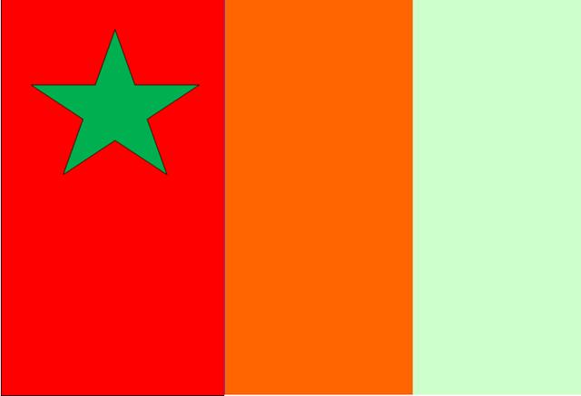File:Republic of Tayaria flag.PNG