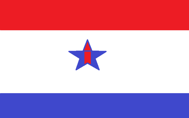 File:New ISA flag.png