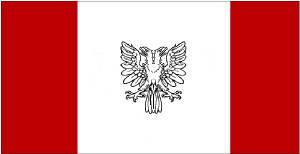 File:Royalflag.jpg