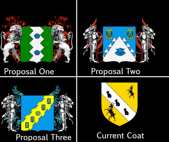 File:Scotannaea Coat of Arms Proposals for 2014.png