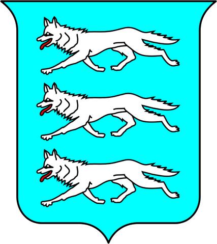 File:Ыв.PNG
