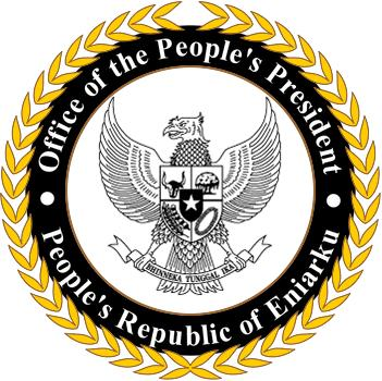 File:People'sPresidentSeal.jpg