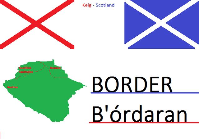 File:Bordersign.png
