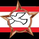 File:Badge-6540-2.png