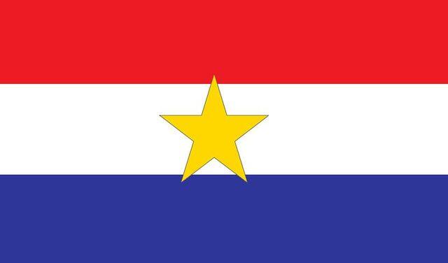 File:Starland flag.jpg
