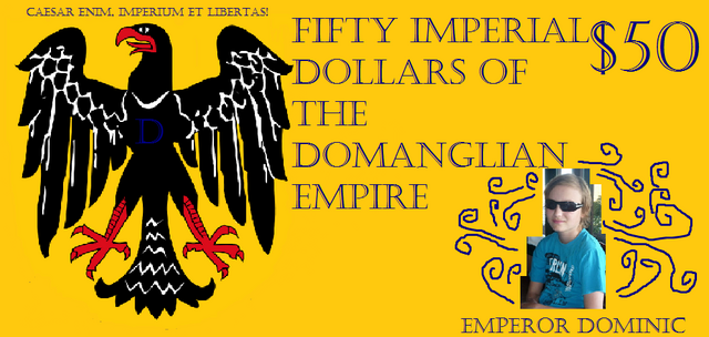 File:Domanglian fifty dollars.png