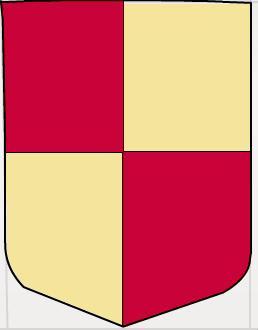 File:BATTENBURG COAT.jpg