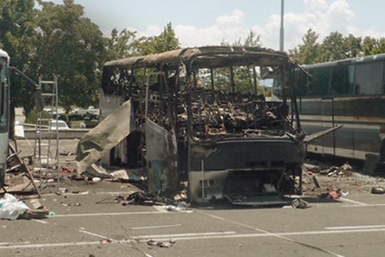 File:Bus Bombing in Burgas (July 19, 2012).jpg