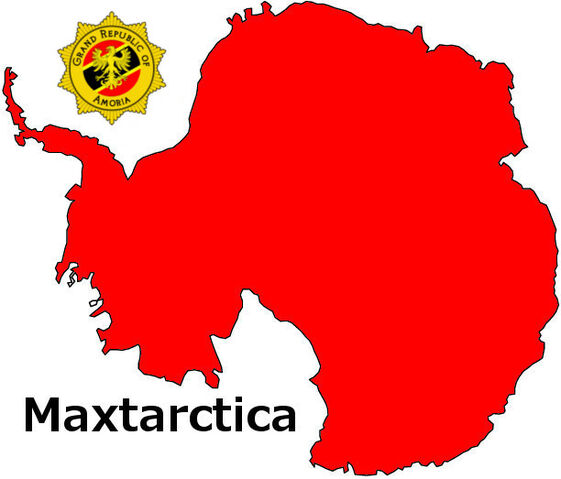 File:Maxtartica new.jpg