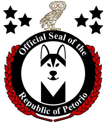 File:Petorio coat of ARMS.png