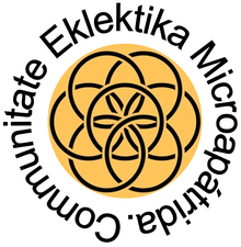 Círculo - CEkM