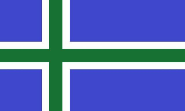 File:Flag Of Nova Aemilia.jpg