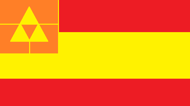 File:Flag o henadas 3.png
