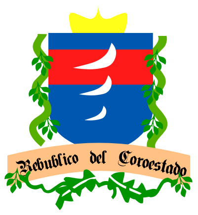 File:Herb coroestado paszport.png