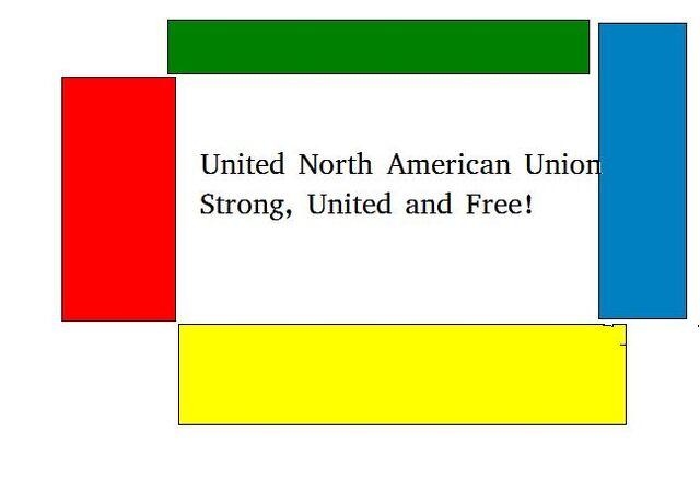 File:United North American Union.jpg
