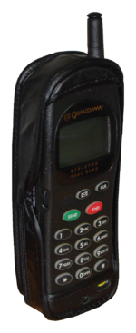 File:150px-Qualcomm QCP-2700 phone.png