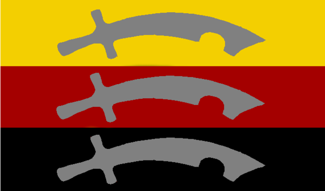 File:Burnhamflag.png